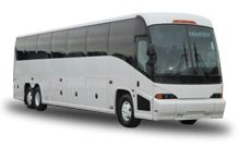 If you need a reliable, safe, comfortable transportation service, then you on our minibus rentals NJ offer to its clients at budget friendly rates.