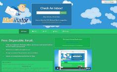 Internet - Useful Websites - Informative