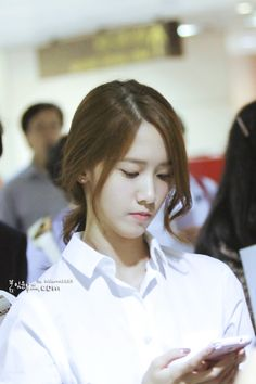http://fy-girls-generation.tumblr.com/tagged/130719/page/3