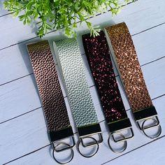 A4 Vinyl Fabric Sheet Earrings DIY Dallas Cowboys Faux Leather Sheets 8x11 Faux Leather DIY Hair Bows