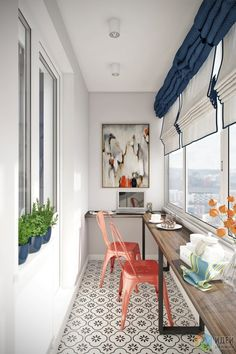 Квартира 62 кв.м. в современном стиле с элементами ар-деко в ЖК
