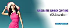 Be #Stylish With #Wholesale #Women's #Clothing In The #Casual-Most #Way! @alanic.com