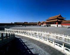 8 Best worldlink images | Beijing china, China, Career