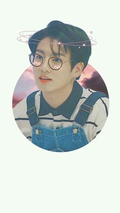 Read BTS - Jungkook from the story Fotos Daddy Kink E Baby's by (`° Bts Jungkook, Jungkook Mignon, Bts Chibi, Foto Bts, Jung Kook, Busan, Kpop, K Wallpaper, Wattpad