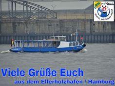 #hurra_wir_leben_noch, #hurra_wir_leben_noch_hamburg, #hamburg_event, #hamburg_kampagne, #hurra_hamburg, #hurra_hamburg_2013, #Hurra_hamburg_music, http://hwln-hamburg.blogspot.de/2013/03/relaunch-2013.html