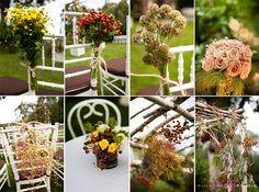 Sam + Matts Fabulous Wedding   Crabtrees Kittle House, Chappaqua, New York