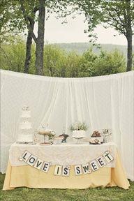 Bridal Shower Game Ideas #Cake