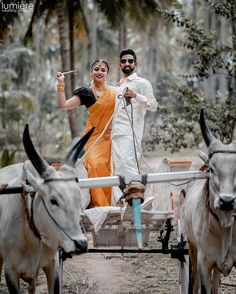 Image may contain: 2 people, horse and outdoor Indian Wedding Couple Photography, Wedding Couple Poses Photography, Couple Photoshoot Poses, Wedding Photoshoot, Indian Photography, Couple Portraits, Wedding Wallpaper, Marriage Images, Love Wallpapers Romantic