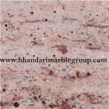 Best Italian Marble India: CORONA PINK GRAN