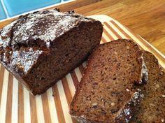 Dansken Serbian Recipes, Swedish Recipes, Keto Holiday, Holiday Recipes, Bread Recipes, Cooking Recipes, Bread Rolls, Bread Baking, Banana Bread