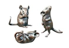 Solid Bronze Michael Simpson Three Little Mice Limited Edition 350 Art In Bronze http://www.amazon.co.uk/dp/B013X7FQHI/ref=cm_sw_r_pi_dp_0E6awb04EE1SM