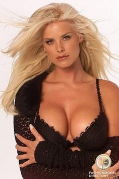 Victoria Silvstedt Astrology Chart Karen Victoria Silvstedt Horoscope Zodiac Signs Meaning starnostarmedia -  more info  ? click! blondewhelked00 -   interested  ? Go for it
