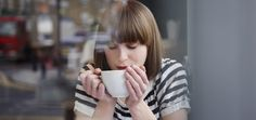 Why You Should Quit Coffee & Alcohol For 2 Weeks