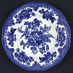"""Johnson Brothers Wedgwood 