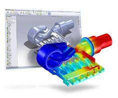 #Solidworks software