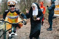 Singlespeed Cyclocross World Championships 2013  Photo credit: Dominic Mercier Philadelphia