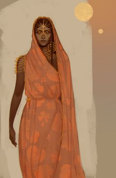 A place to share and appreciate fantasy and sci-fi art featuring reasonably portrayed women. Fantasy Inspiration, Character Design Inspiration, Character Portraits, Character Art, Elfa, Black Art, Fantasy Characters, Female Art, Female Faces