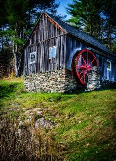 762 best old mills images old grist mill water mill covered bridges