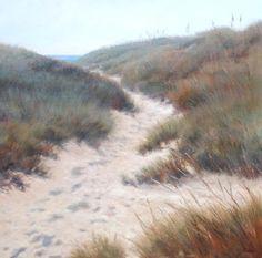 ARTS: Artist : Mary Erickson