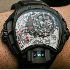 Checkout the Hublot key of time skeleton MP12 $288,000 would you wear this watch? Spotted @theguidewatches #gear #manstrav Tag us for a chance to be featured! @manstrav.official #mensfashion #timepieces #cartier #rolex #timepiece #wristgame #watch #mens #watchporn #wristporn #watchesofinstagram #swisswatch #watchs #orologi #horology #watches #instawatch #thedailywatch #rolexaholics #luxurylife #watchanish #menswear #wristshot #luxuryliving #menslifestyle #mensapparel #hublot