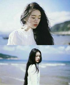 Zhang Xin Ynan