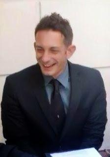 PUNTO E A CAPO / Il cacciavite ed il trapano: Letta-Renzi alla prova delle riforme | Giornale di Puglia
