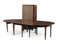 Bonhams : The Contents of Glyn Cywarch - The Property of Lord Harlech