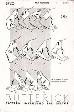 New vintage paper art tutorials Ideas Drawing Reference Poses, Drawing Poses, Drawing Tips, Drawing Sketches, Art Drawings, Hand Reference, Lady Drawing, Drawing Hair, Figure Drawing