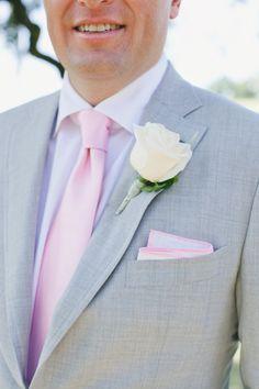 Gray suit: http://www.stylemepretty.com/california-weddings/healdsburg/2015/01/26/rustic-chic-winery-wedding/   Photography: Onelove - http://www.onelove-photo.com/