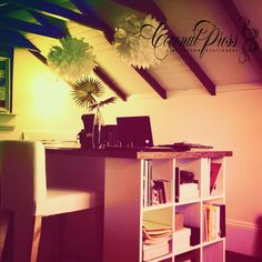 The Coconut Press Studio <3 Custom Wedding & Event Stationery, Baby Announcements, Personal Stationery, & Business Identity