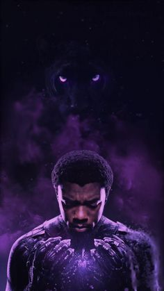 Animated Avengers Infinity War Endgame Black Panther created by Sherilynn Gould #endgame #marvel #marvelcomics #infinitywar  #animatedgif #videos #avengers #avengersendgame #avengersinfinitywar #avengersfanart #blackpanther #ad #affiliatelink #promotion Marvel Avengers Movies, Avengers Fan Art, Marvel Films, Marvel Art, Marvel Heroes, Black Panther Hd Wallpaper, Black Panther Art, Black Panther Marvel, Black Panther Character