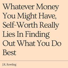 #jkrowling #jkrowlingquotes #jkrowlingmemes #jkrowlingswizardingworld #jkrowlings #jkrowlinga #jkrowlingaugust #jkrowlingart #jkrowlingauthor #jkrowlingb #jkrowlingchangedmychildhood #jkrowlingc #jkrowlingcollection #jkrowlingfacts #jkrowlingfact #jkrowlingquotes