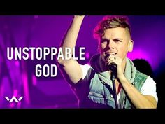 Fast worship songs can be tough to find. Here's a list of new songs that are great for church or just to listen to - with Youtube clips.