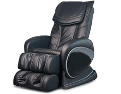 cozzia reclining massage chair - Cozzia Massage Chair