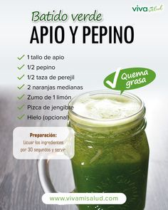 juicing tips,juicing for health,juicing for skin,juicing for weightloss – Keto tarifleri – The Most Practical and Easy Recipes Healthy Detox, Healthy Juices, Healthy Smoothies, Healthy Drinks, Healthy Life, Healthy Recipes, Detox Juice Recipes, Smoothie Recipes, Detox Verde