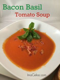 ... soups on Pinterest | Soups, Cauliflower soup and French onion soups
