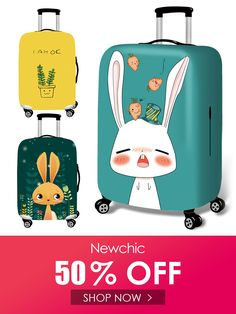 Owl Kids Luggage Scooter 18 Ride-on Mini Scootcase Luggage Suitcase With Collapsible Scooter Cute Cartoon Childrens Suitcase Baby Scooter Suitcase Trolley Case Slide Car Stand