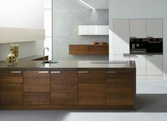 """Eggersmann USA - The Exclusive Distributor for Eggersmann Kitchens and Schmalenbach Wardrobe Systems in the U.S. 
