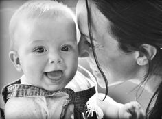 Lovely family photos of the day Untitled by Dgrophotography. Share your moments with #nancyavon here www.bit.ly/jomfacial