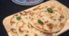 Paleo Naan, Turu, Atkins, Crepes, Waffles, Keto, Bread, Vegan, Ethnic Recipes