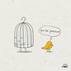 Day 68: Didn't work out by ILoveDoodle, via Flickr