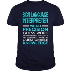 SIGN LANGUAGE INTERPRETER - WE DO OLD #hobbies #Language #gift #ideas #Popular #Everything #Videos #Shop #Animals #pets #Architecture #Art #Cars #motorcycles #Celebrities #DIY #crafts #Design #Education #Entertainment #Food #drink #Gardening #Geek #Hair #beauty #Health #fitness #History #Holidays #events #Home decor #Humor #Illustrations #posters #Kids #parenting #Men #Outdoors #Photography #Products #Quotes #Science #nature #Sports #Tattoos #Technology #Travel #Weddings #Women