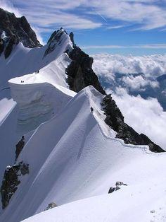 Alpinismo                                                                                                                                                                                 Más