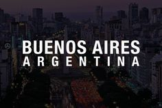 Buenos Aires, Argentina's big, cosmopolitan capital, is known for its European atmosphere, passionate tango and vibrant nightlife. Its center is the 16th-century Plaza de Mayo, lined with stately buildings including Casa Rosada, the iconic, balconied presidential palace. In Microcentro, Florida Street is the main shopping thoroughfare, leading to Plaza San Martín, a busy park that was once the site of a bullfighting arena.