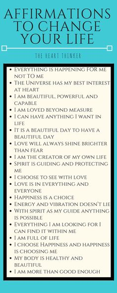 Affirmations are a beautiful way of grounding yourself and shift into a more positive mindset. Visit my blog to read about the benefits of having mantras and affirmations and how to use them at ourbulletprooflife.com or click on the image! :) Love-Happiness-Positivity-Mindfulness-Mindful living-Spirituality-Law of Attraction-The Secret-Manifesting-Visualizing-Meditation-Gratitude-Zen-Peace-Serenity-Self Love-Self Care-Routine-Spirit-Inner Guide-Universe-Manifestation-Visualisation-