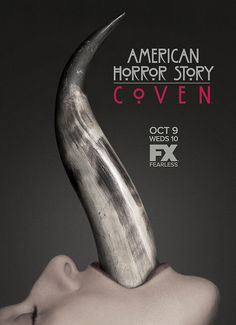 American Horror Story | Moviepilot: New Stories for Upcoming Movies