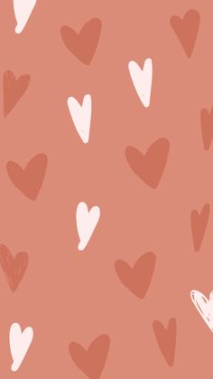 Vs Pink Wallpaper, Aztec Wallpaper, Iphone Background Wallpaper, Aesthetic Iphone Wallpaper, Screen Wallpaper, Aesthetic Wallpapers, Cute Patterns Wallpaper, Background Patterns, Background Designs