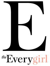 The Everygirl Blog