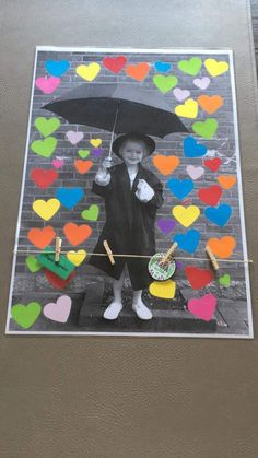 Idée Cadeau Parents, Cadeau Fête Des Mères, Cadeaux Maternelle, Bricolage  Fête Des Pères ada413b31bc