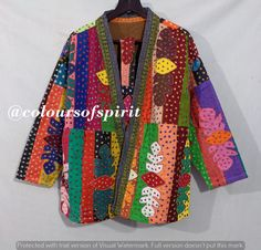 Work Jackets, Cut Work, Kimono Jacket, Palazzo Pants, Quilted Jacket, Tank Dress, Simple Dresses, Party Wear